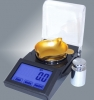 Весы Lyman Micro-Touch 1500 Electronic Scale 230 V