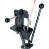 Пресс  для перезарядки нарезных патронов Lyman T-Mag II
