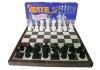 Шахматы сувенирные