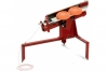 Машинка для метания тарелочек TRIUS Birdshooter 2