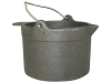 Тигель для свинца Lyman  Lead Pot