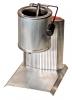 Тигель для свинца LEE Production Pot IV (220 Вольт)