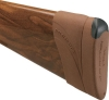 Затыльник Pachmayr Speed-Mount - Brown