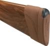 Затыльник Pachmayr Speed-Mount - Brown