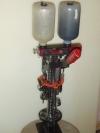 Станок для снаряжения патронов MEC-600-SUPER