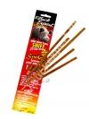 Приманка на кабана дымящиеся палочки запах самца