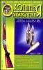 Охотничья библиотечка. Книга 79. (07-2002 г.)