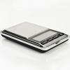 Весы электронные портативные 300g/0.01