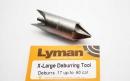 Инструмент для снятия заусенец Lyman Case Prep Too