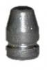 Пуля Lyman 410 калибр