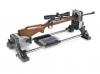 Подставка для чистки оружия Lyman Revolution Rotating Gun Vise