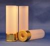 Гильзы пластиковые 12 калибр, 76 мм